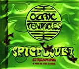 Spice Doubt by Ozric Tentacles (1998-09-29)