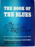 The Book of the Blues