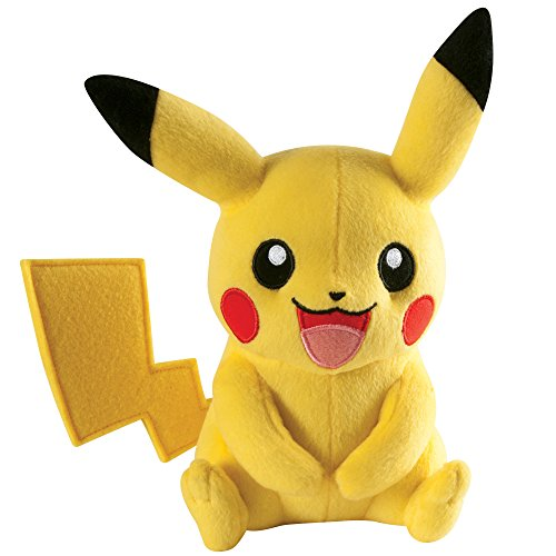 pokemon-small-plush-pikachu