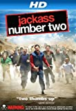 Jackass Number 2 [HD]