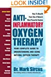 Anti-Inflammatory Oxygen Therapy: You...