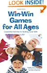 Win-Win Games for All Ages: Cooperati...