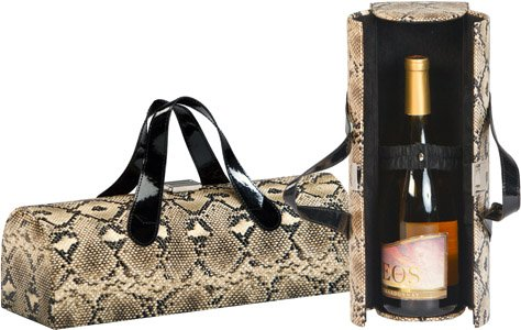 Best Coolest Gifts Wine Lovers