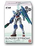 FW GUNDAM STANDart:10 BOX (食玩)