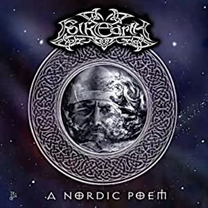 A Nordic Poem