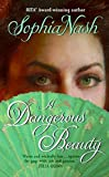 A Dangerous Beauty (Widows Club, Book 1)
