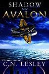 Shadow Over Avalon (English Edition)