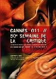 echange, troc Coffret 50eme semaine de la critique , cannes 2011