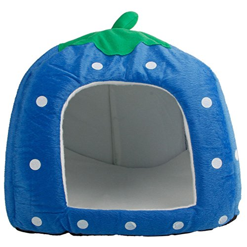 Soft Dog House front-722218