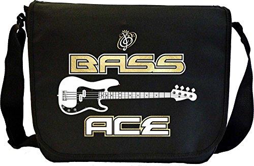 bass-guitar-bass-ace-sheet-music-document-bag-borsa-spartiti-musicalitee