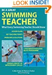 Be a Great Swimming Teacher: What Eve...
