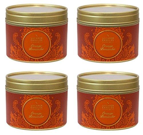 diptyque-pomander-orange-et-cannelle-orange-petites-bougies-parfumees-lot-de-4