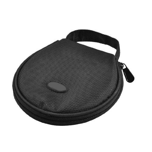 sourcingmap-home-car-dvd-cd-discs-holder-pocket-black-storage-bag