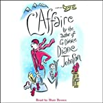 L'Affaire | Diane Johnson