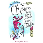L'Affaire | [Diane Johnson]