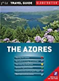 The Azores (Globetrotter Travel Pack)