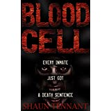 Blood Cell (Farewell Reality) ~ Shaun Tennant