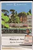 img - for Nieve Al Sol (Spanish Edition) book / textbook / text book