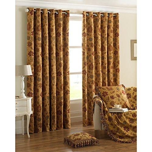 zurich-gold-ring-top-curtains-229cm-x-229cm