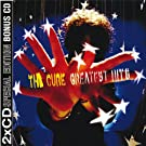 Greatest Hits  - Collection Best Of (2 CD)