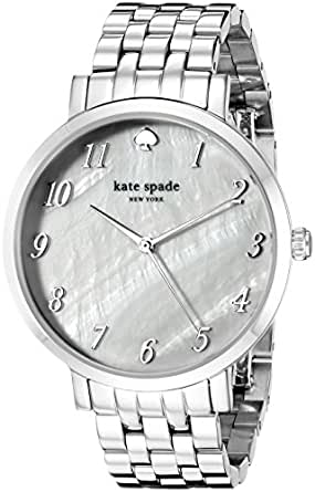 kate spade new york Women's 1YRU0849 Monterey