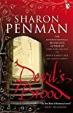 img - for Devil's Brood (Eleanor of Aquitaine Trilogy 3) by Penman, Sharon (2009) Paperback book / textbook / text book