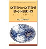 img - for [(System of Systems Engineering)] [Author: Mohammad Jamshidi] published on (November, 2008) book / textbook / text book