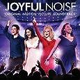Joyful Noise: Original Motion Picture Soundtrack