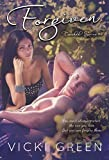 Forgiven (Touched Series #2)