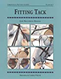 Fitting Tack: Threshold Picture Guide No 4