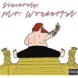 Mr. Wonderful (Explicit) (Vinyl w/Bonus CD)