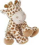 Giraffe Soft Toy 75