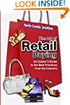 The Art of Retail Buying: An Introduc...