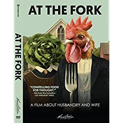 At the Fork