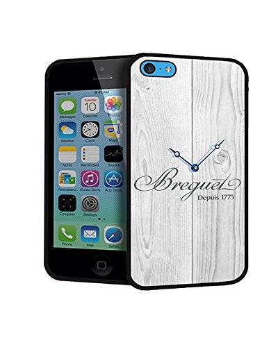 iphone-5c-breguet-guscio-protettivo-pretty-breguet-brand-iphone-5c-case-telefono-shell-breguet-silik