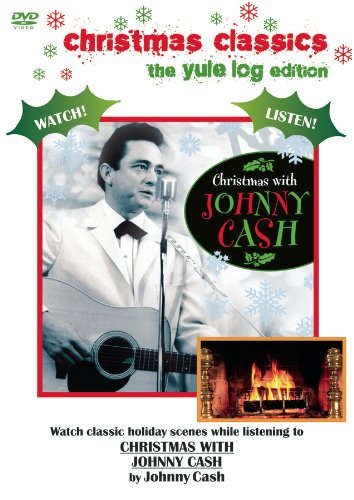 Johnny Cash - Classic Johnny Cash - Zortam Music
