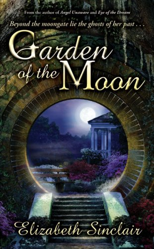 Image of Garden of the Moon
