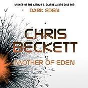 Mother of Eden   Chris Beckett