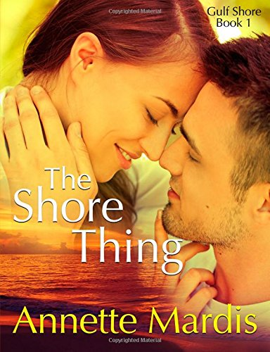The Shore Thing: Volume 1