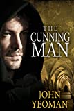 The Cunning Man: A Hippo Yeoman anthology