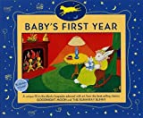 Margaret Wise Brown Baby's First Year