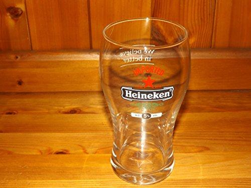 heineken-import-pint-glass