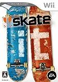 echange, troc Skate It[Import Japonais]