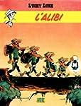 Lucky Luke - tome 27 - L'Alibi