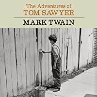 The Adventures of Tom Sawyer audio book