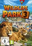 Wildlife Park 3 [Download]