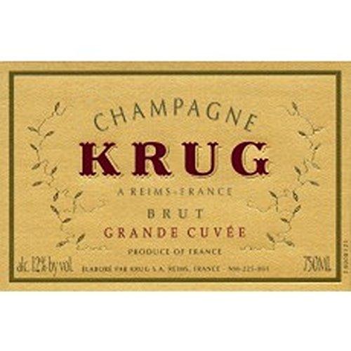 champagne-grande-cuvee-075lt-krug