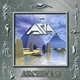 Archiva II by Asia (1999-01-01)