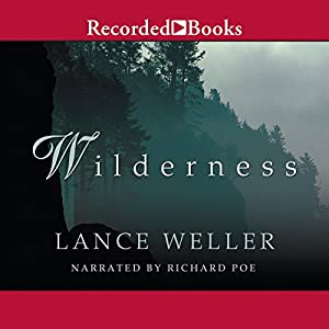 Wilderness Audiobook