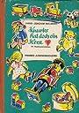 Knurks hat doch ein Herz Ein Nußknackermärchen Knabes Jugendbücherei - Hans-Joachim Malberg